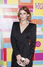 KATE MARA at HBO