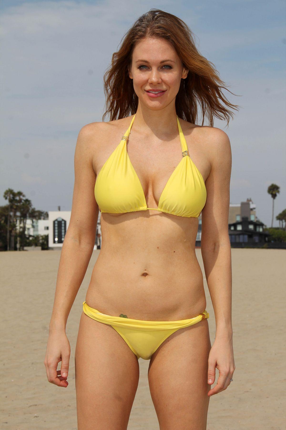 jr bikini camel
