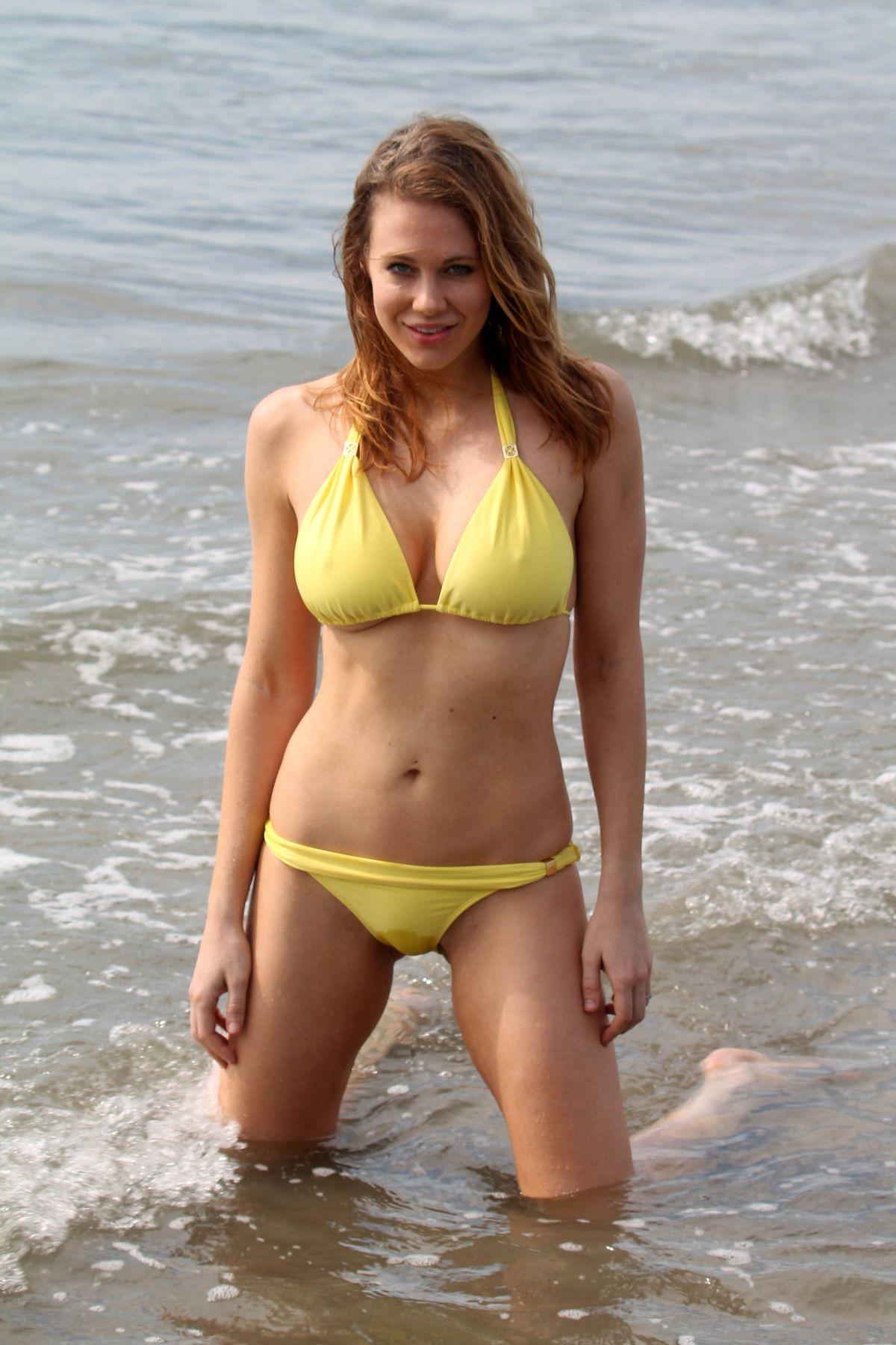 Bikini Maitland Ward Baxter nudes (96 photo), Ass, Hot, Feet, underwear 2019