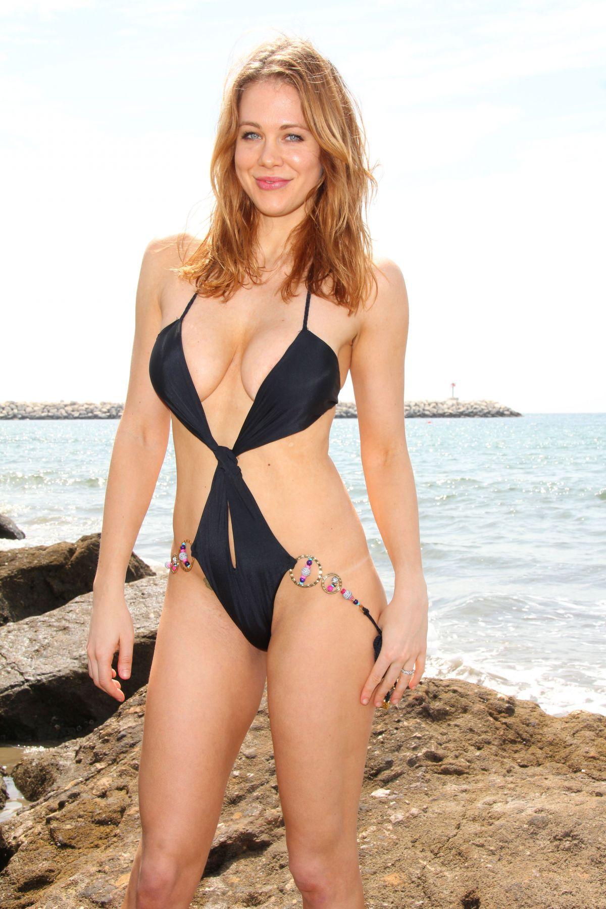Bikini Maitland Ward Baxter nudes (68 foto and video), Tits, Is a cute, Twitter, in bikini 2015