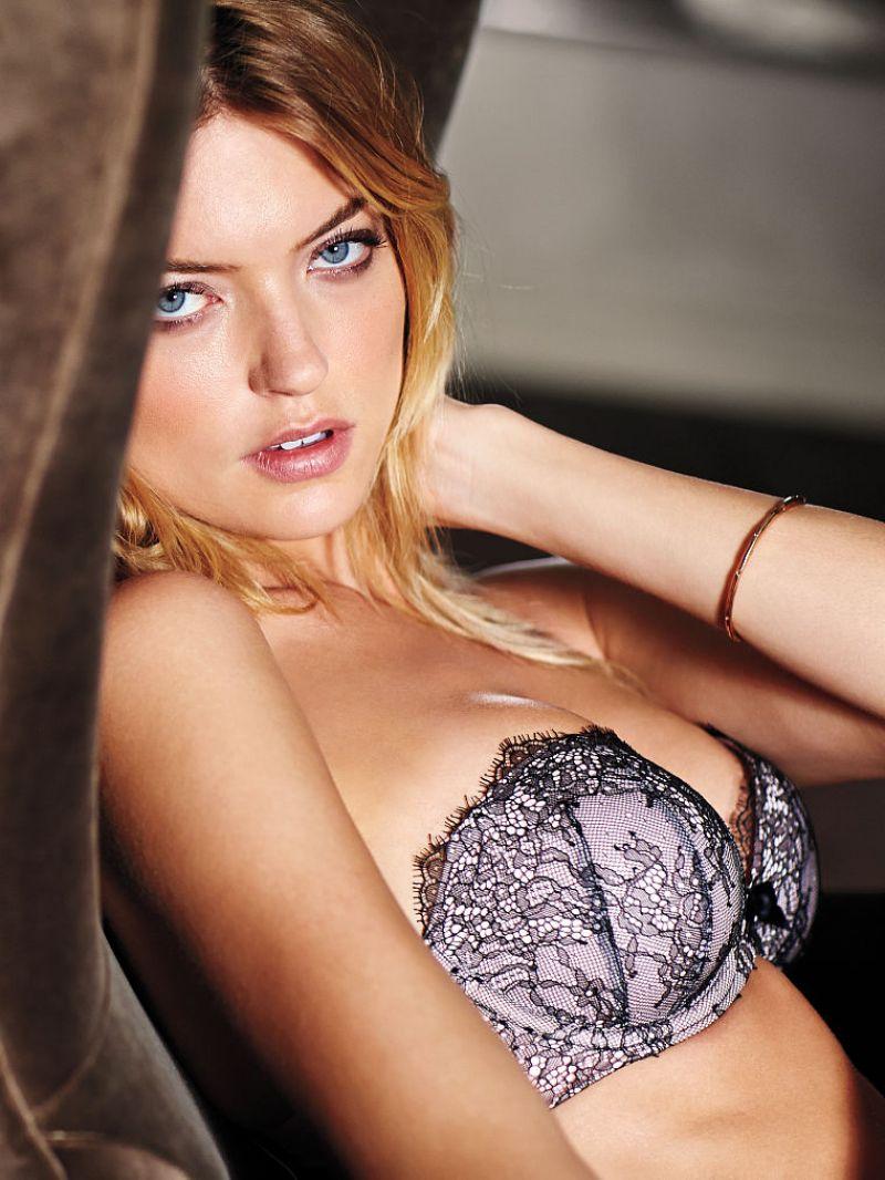 travestimenti erotici agenzie per single