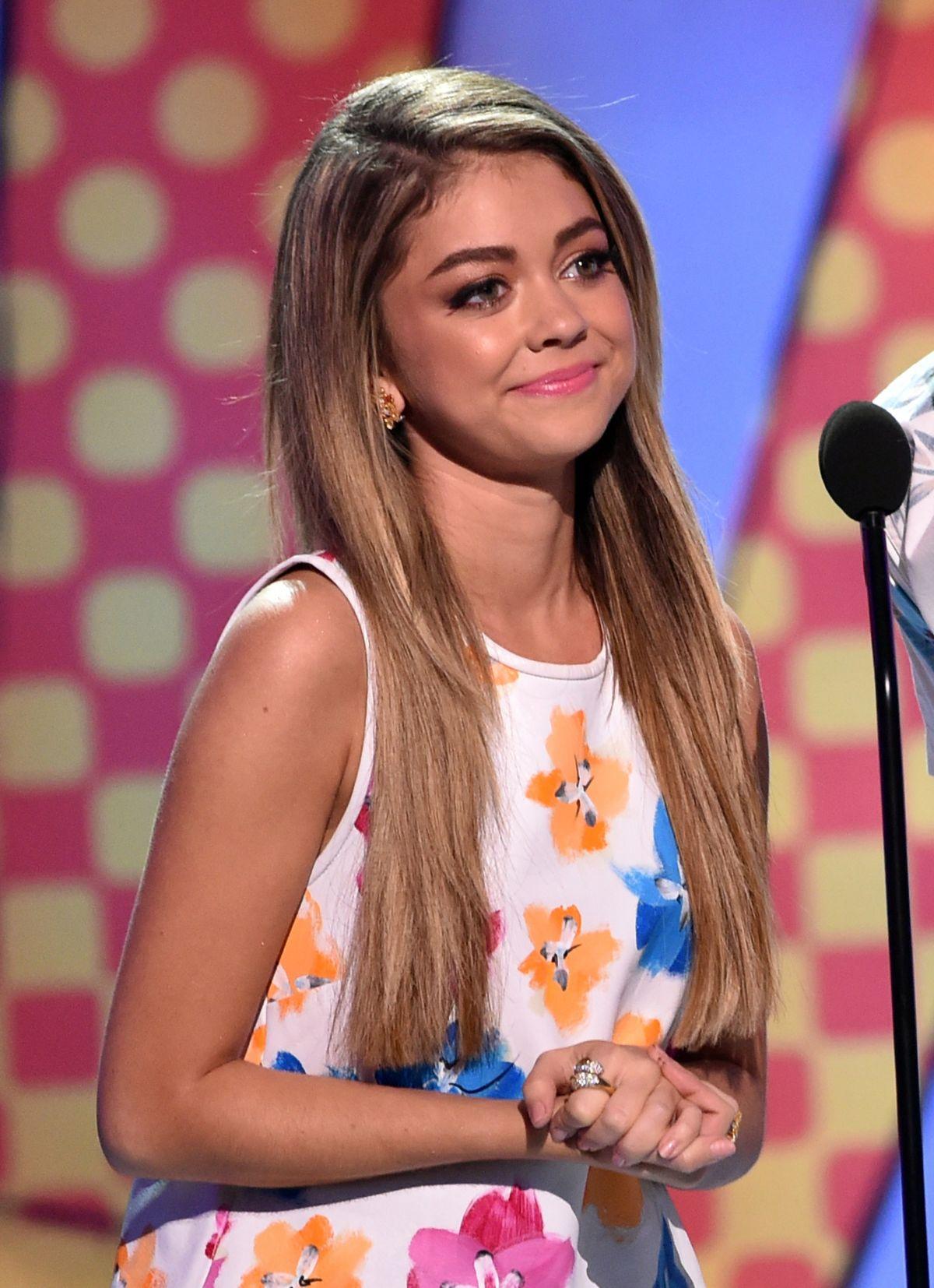Lindsey lohan teen choice awards