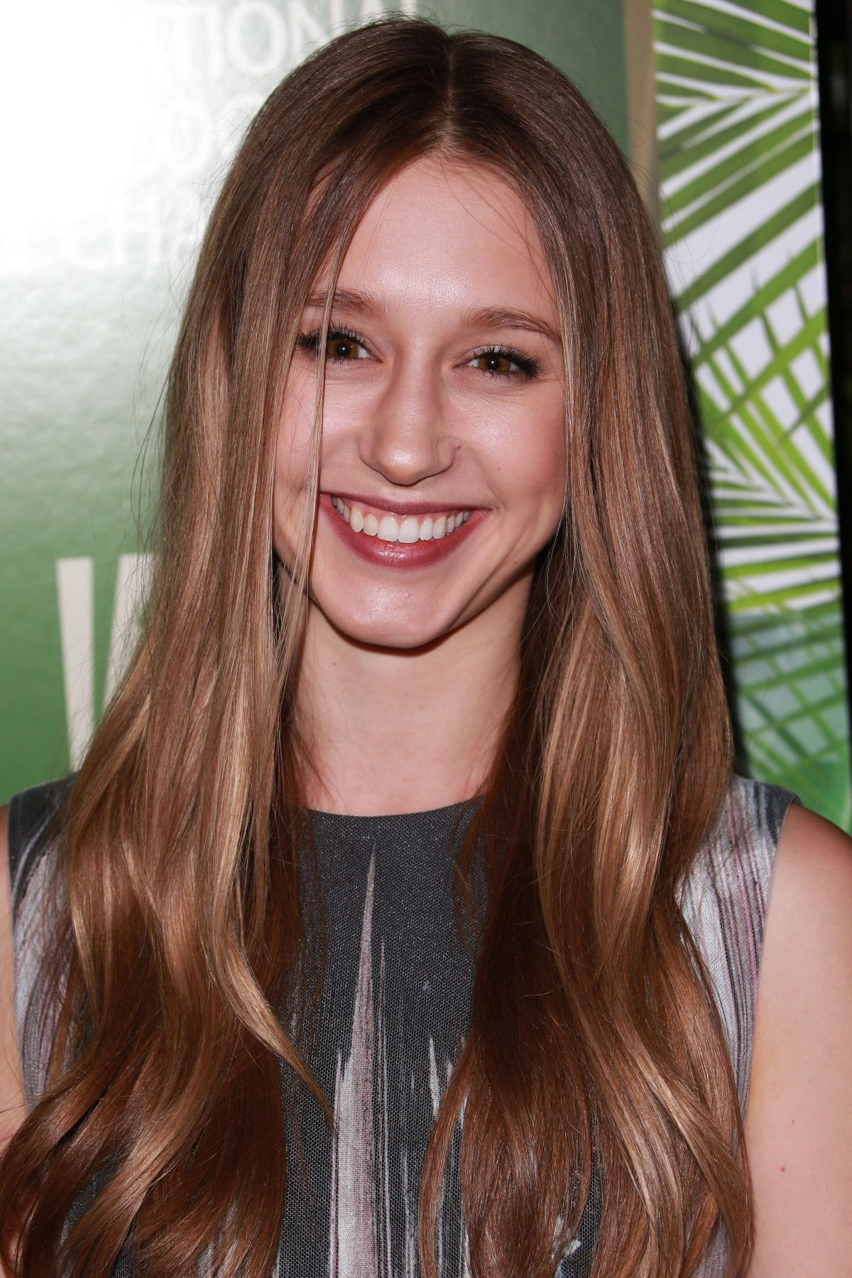 taissa farmiga and ben rosenfield