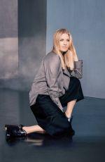 ALI LARTER in Philadelphia Style Magazine, September 2014 Issue