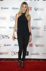 ANNALYNNE MCCORD at 8 Days Premiere in Los Angeles