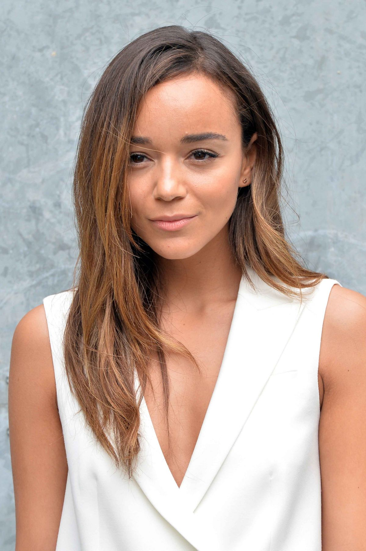 Ashley Madekwe nude (71 foto and video), Topless, Leaked, Instagram, butt 2006