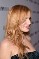 BELLA THORNE at 2014 Teen Vogue Young Hollywood Party in Beverly Hills