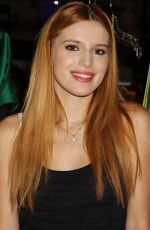 BELLA THORNE at #project Subway Challenging Emerging Designers in New York