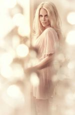 BRITNEY SPEARS - The Intimate Britney Spears Promos