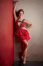 CHERYL COLE - X Factor 2014 Promos