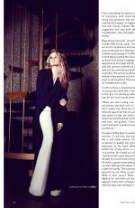 DEBBY RYAN in Bello Magazine, September 2014 Issue
