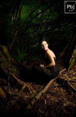 EMIKY BET RICKARDS - Everett PBJ Photoshoot