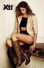 IRINA SHAYK - XTI Autumn/winter 2014/415 Collection