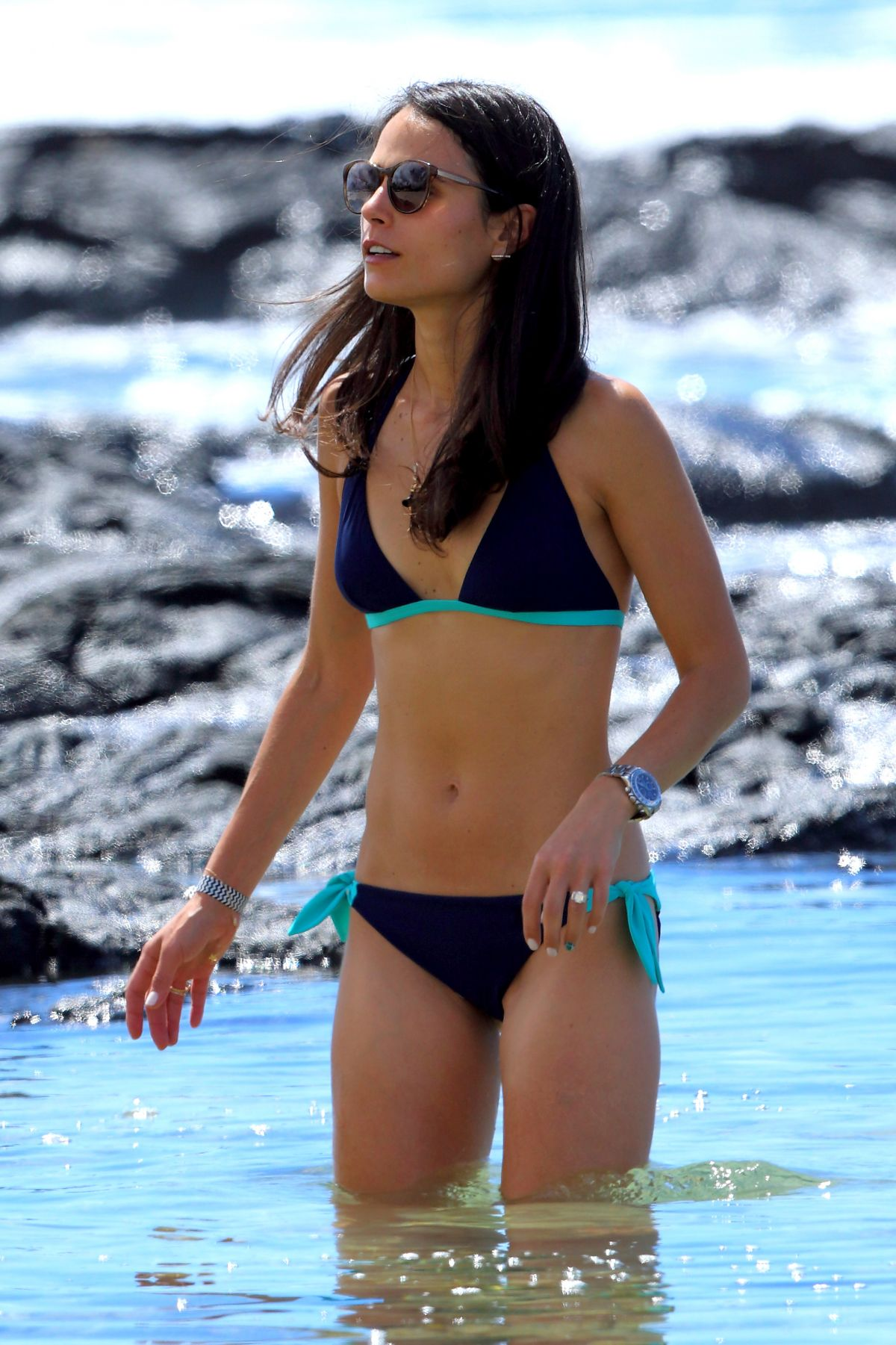 Princess lauren nina dobrev dating 1