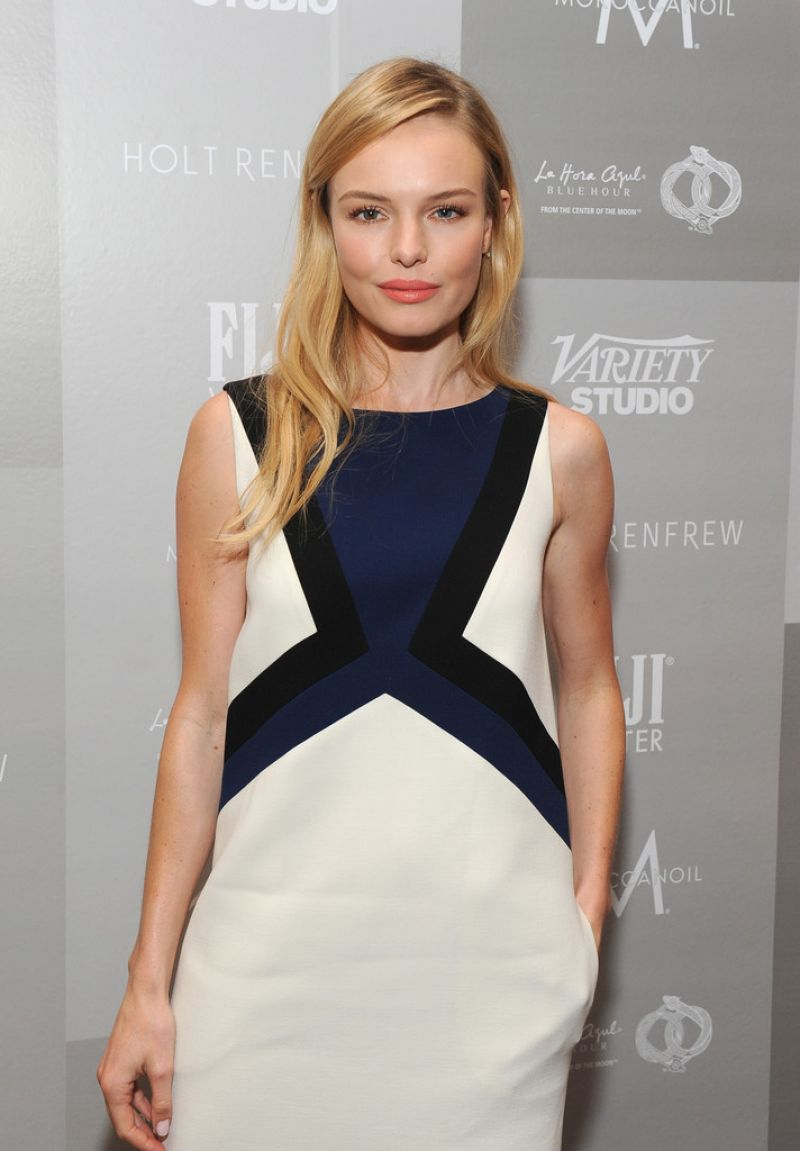 Kate Bosworth Archives - Page 9 of 11 - HawtCelebs - HawtCelebs Kate Bosworth