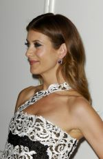 KATE WALSH at Operation Smile 2014 Gala in Beverly Hills