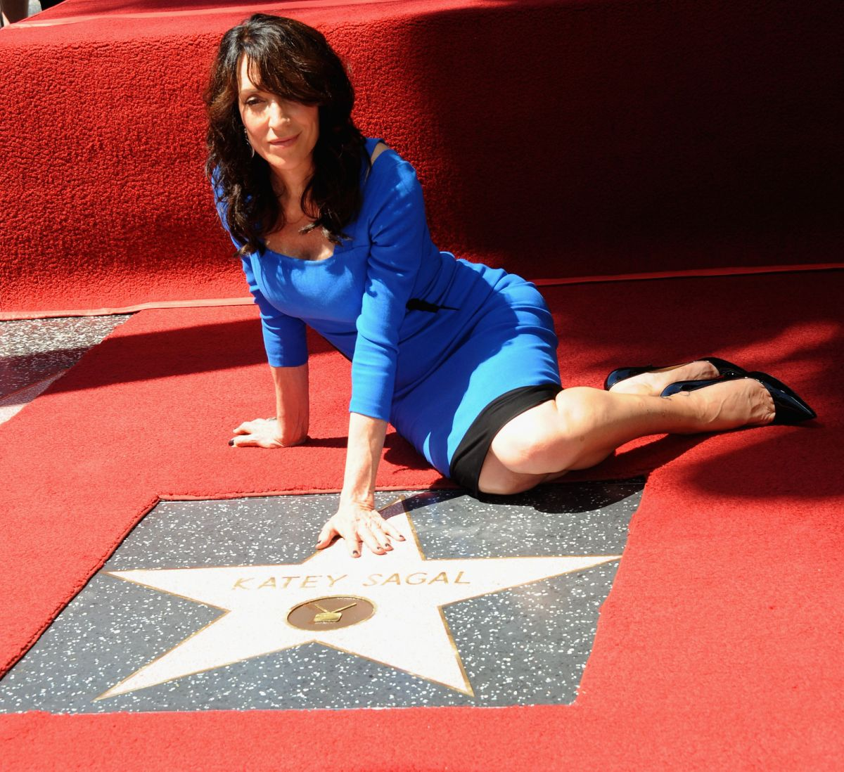 katey sagal the forest rangers greensleeves lyricskatey sagal leela, katey sagal & the forest rangers, katey sagal big bang theory, katey sagal strange fruit, katey sagal greensleeves lyrics, katey sagal to sir with love, katey sagal 2016, katey sagal forever young, katey sagal ruby tuesday, katey sagal son, katey sagal filmography, katey sagal gallery, katey sagal song, katey sagal the forest rangers greensleeves lyrics, katey sagal miscarriage, katey sagal listal, katey sagal married, katey sagal tbbt, katey sagal craig ferguson, katey sagal tattoo