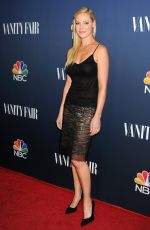 KATHERINE HEIGL at NBC and Vanity Fair 2014/2015 TV Season Party in West Hollywood