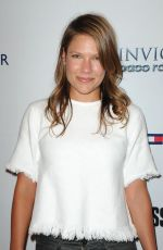KIELE SANCHEZ at 2014 Men