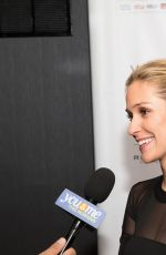 KRISTIN CAVALLARI at Michigan Avenue Magazine