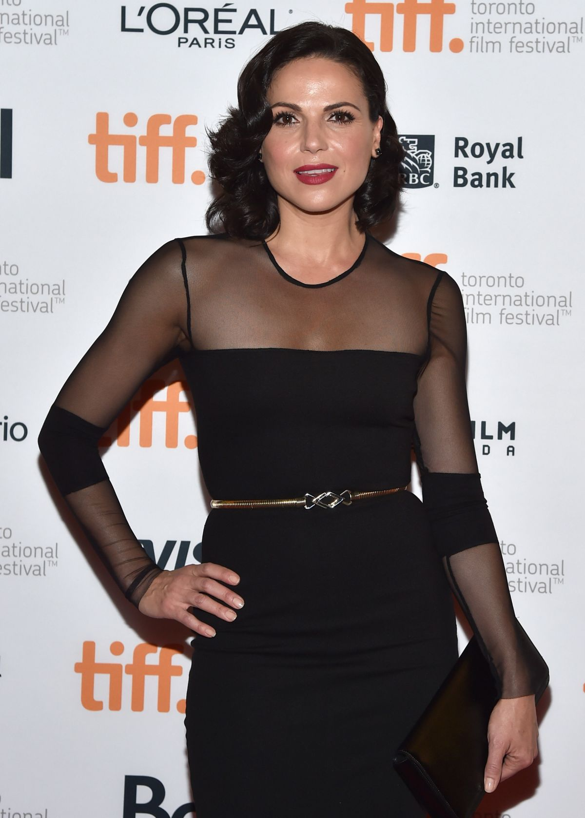 lana-parrilla-at-top-five-premiere-in-to