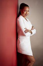 MELANIE BROWN - X Factor 2014 Promos