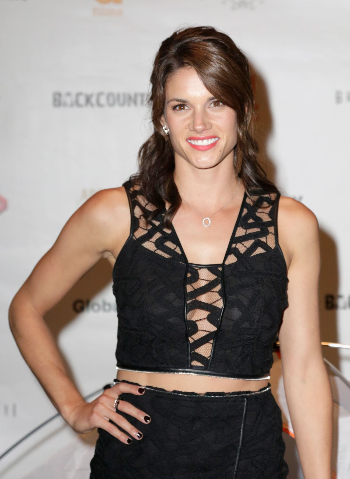 Discussion on this topic: Nancy Marchand, missy-peregrym/