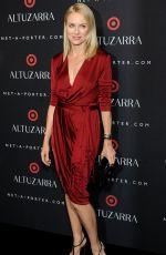 NAOMI WATTS at Altuzarra for Target Launch Event in New York