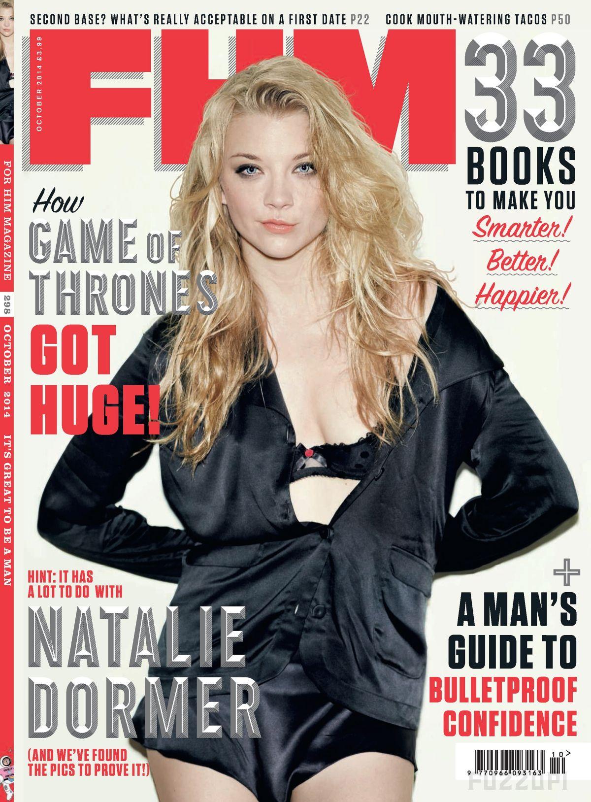 Fhm Magazine December 2011 Pdf