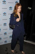 NICOLA ROBERTS at Adidas Originals by Rita Ora Launch in London