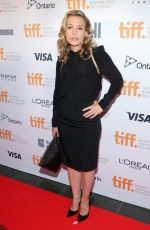 PIPER PERABO at Toronto International Film Festival 2014