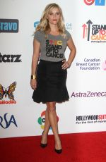 REESE WHITERSPOON at Stand Up 2 Cancer Live Benefit in Hollywood