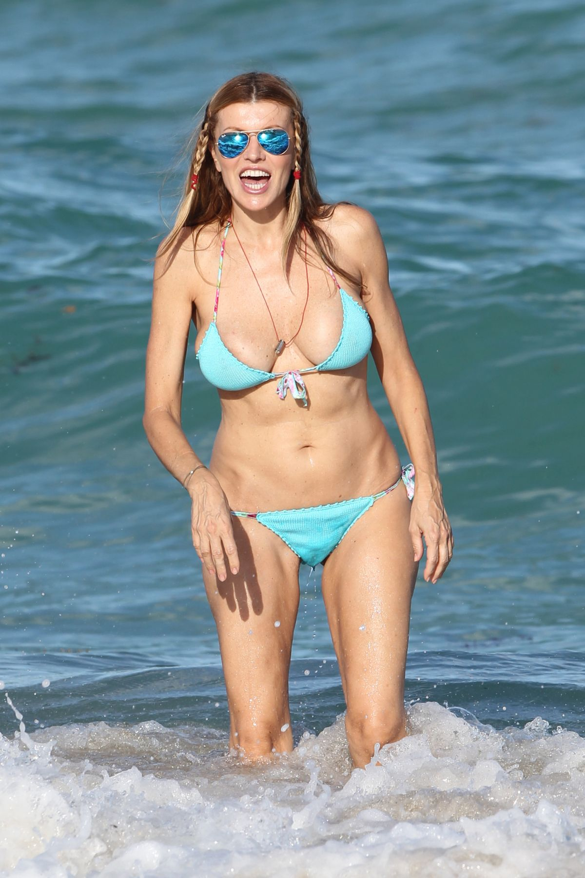 Fotos Rita Rusic nude (13 foto and video), Sexy, Bikini, Instagram, swimsuit 2018