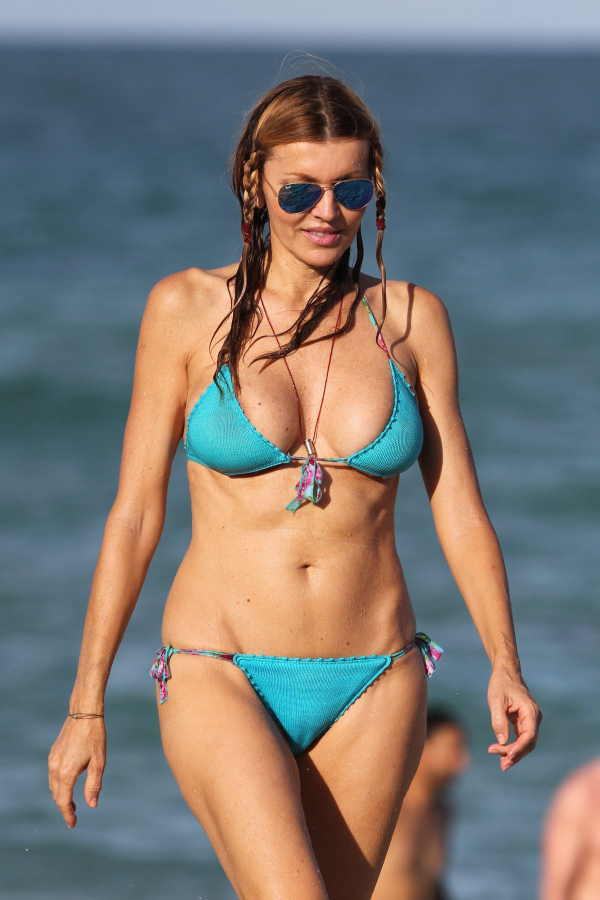 Celebrity Rita Rusic nudes (19 photo), Ass, Paparazzi, Instagram, cameltoe 2015