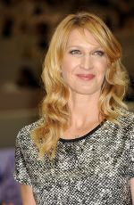 STEFFI GRAF at Longines Los Angeles Masters Charity Pro-am