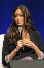 SUMMER GLAU at Comic and Entertainment Expo in Edmonton