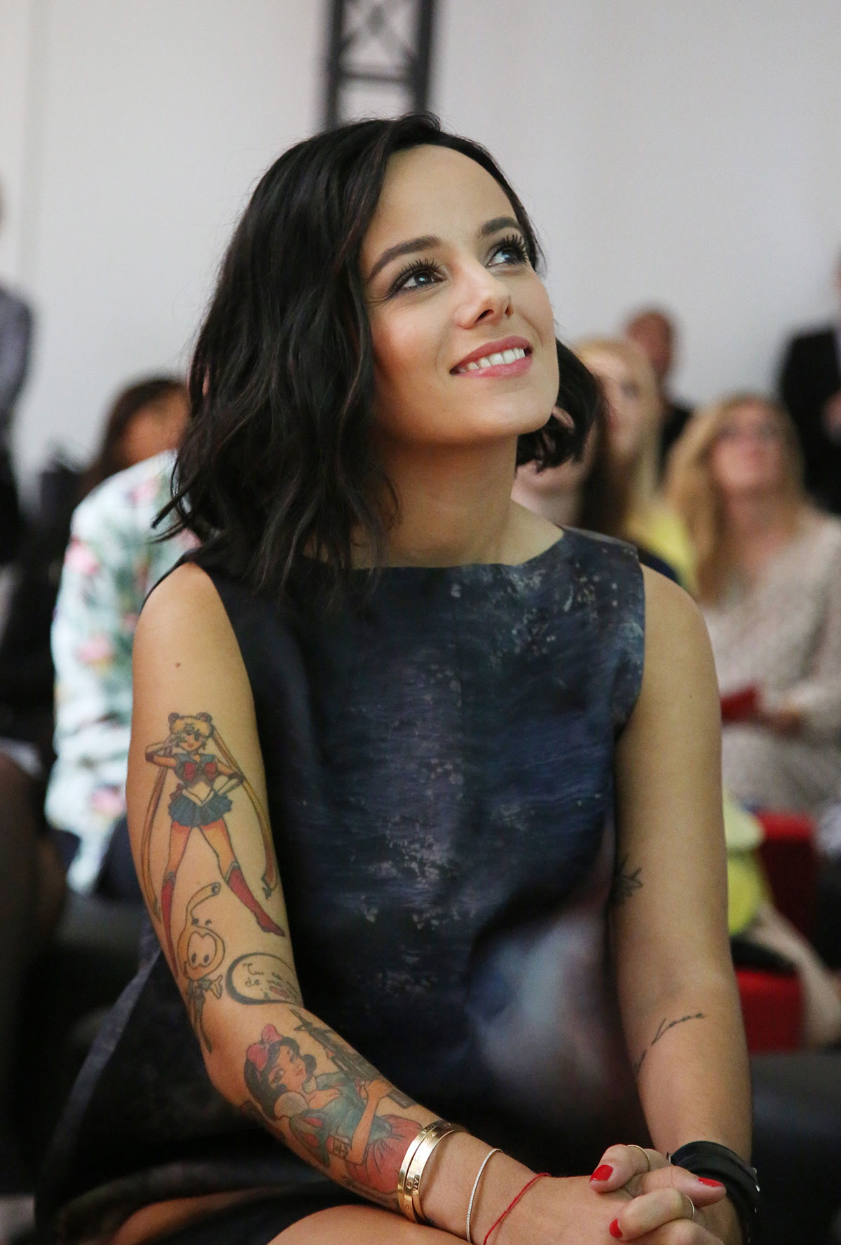 Kendall Jenner Red Carpet 2018
