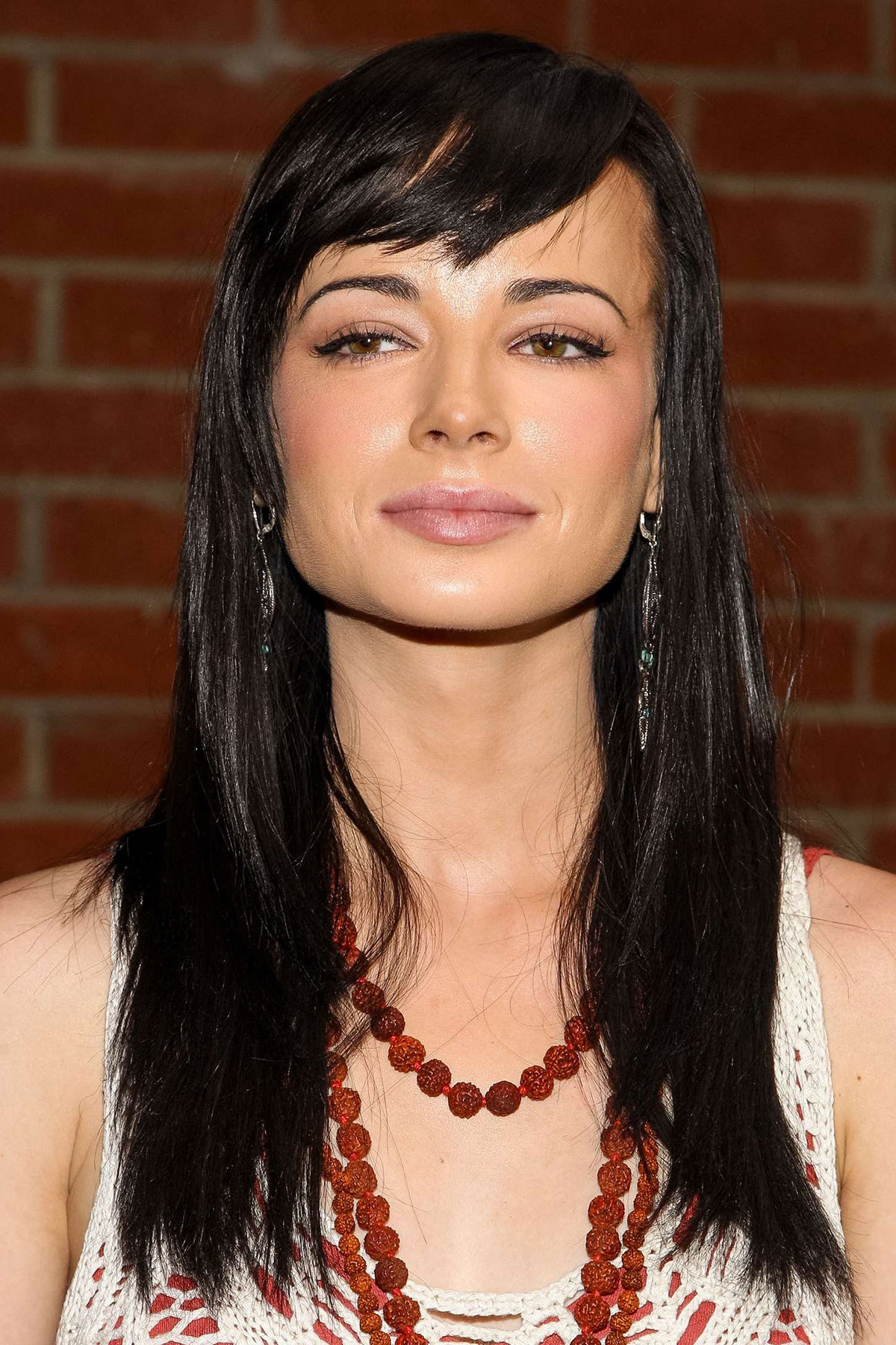 ASHLEY RICKARDS at A Time for Heroes Celebration in Culver ...
