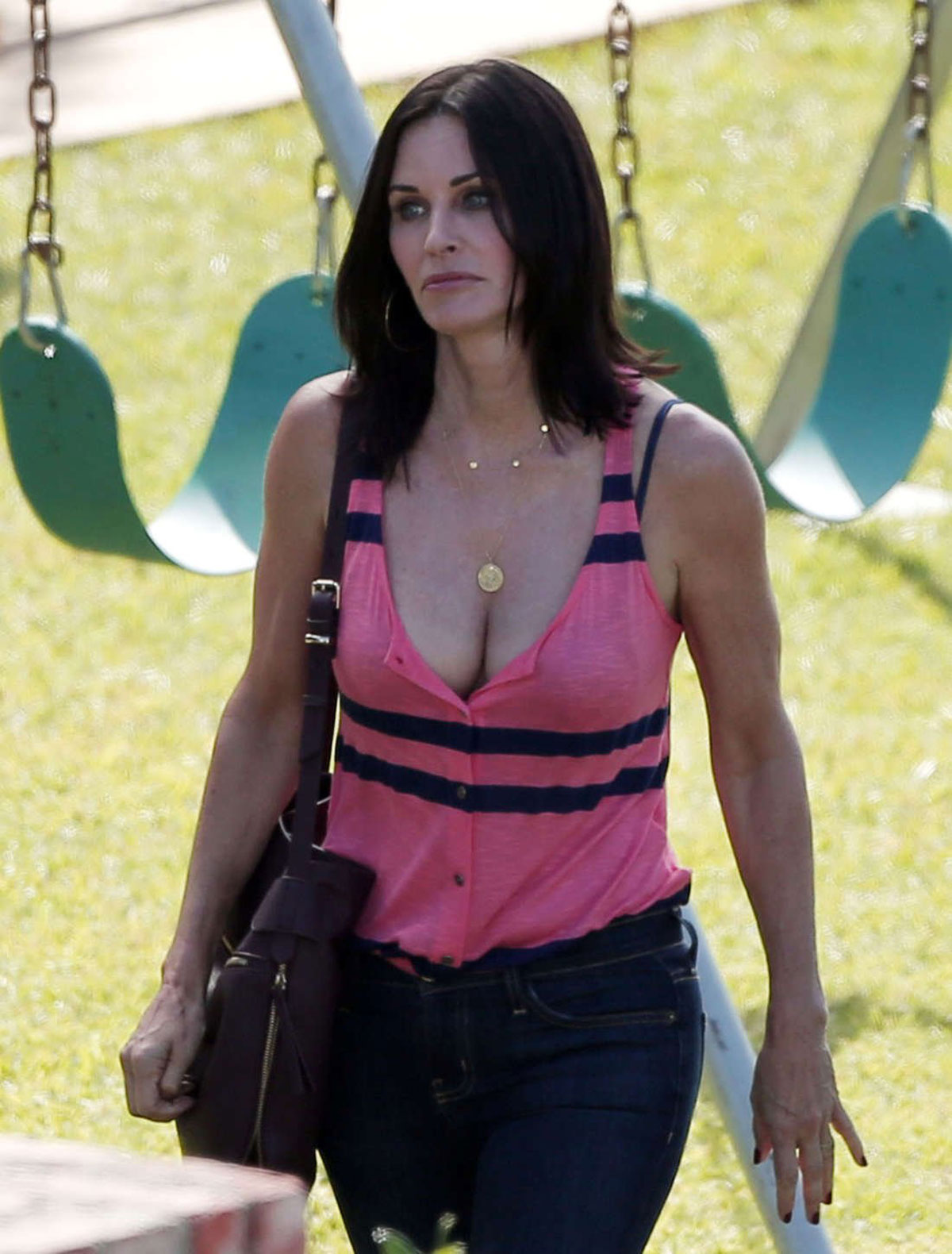 courteney cox 1994courteney cox 2016, courteney cox 2017, courteney cox and matthew perry, courteney cox daughter, courteney cox инстаграм, courteney cox 1994, courteney cox vk, courteney cox iron maidens, courteney cox instagram official, courteney cox arquette friends, courteney cox dance, courteney cox and johnny mcdaid, courteney cox style dance, courteney cox movies, courteney cox age, courteney cox gif, courteney cox net worth, courteney cox beautiful, courteney cox family, courteney cox workout