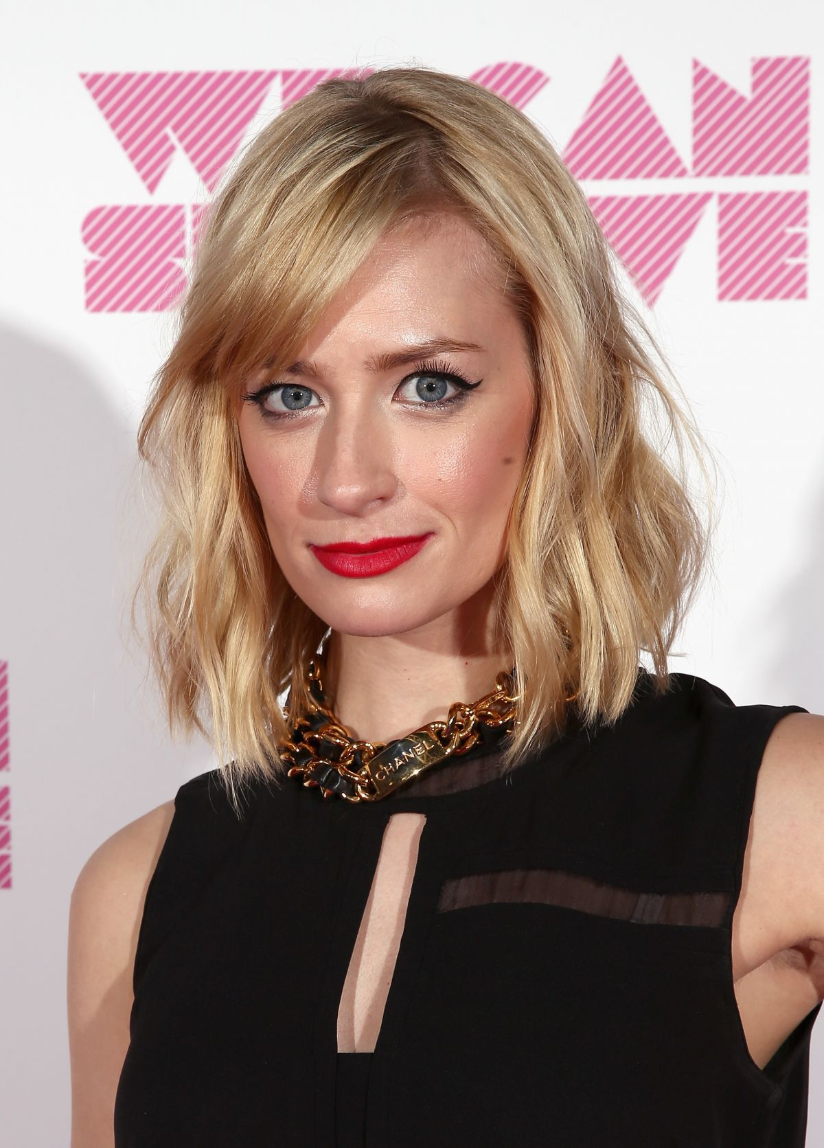 Beth Behrs summary | Film Actresses