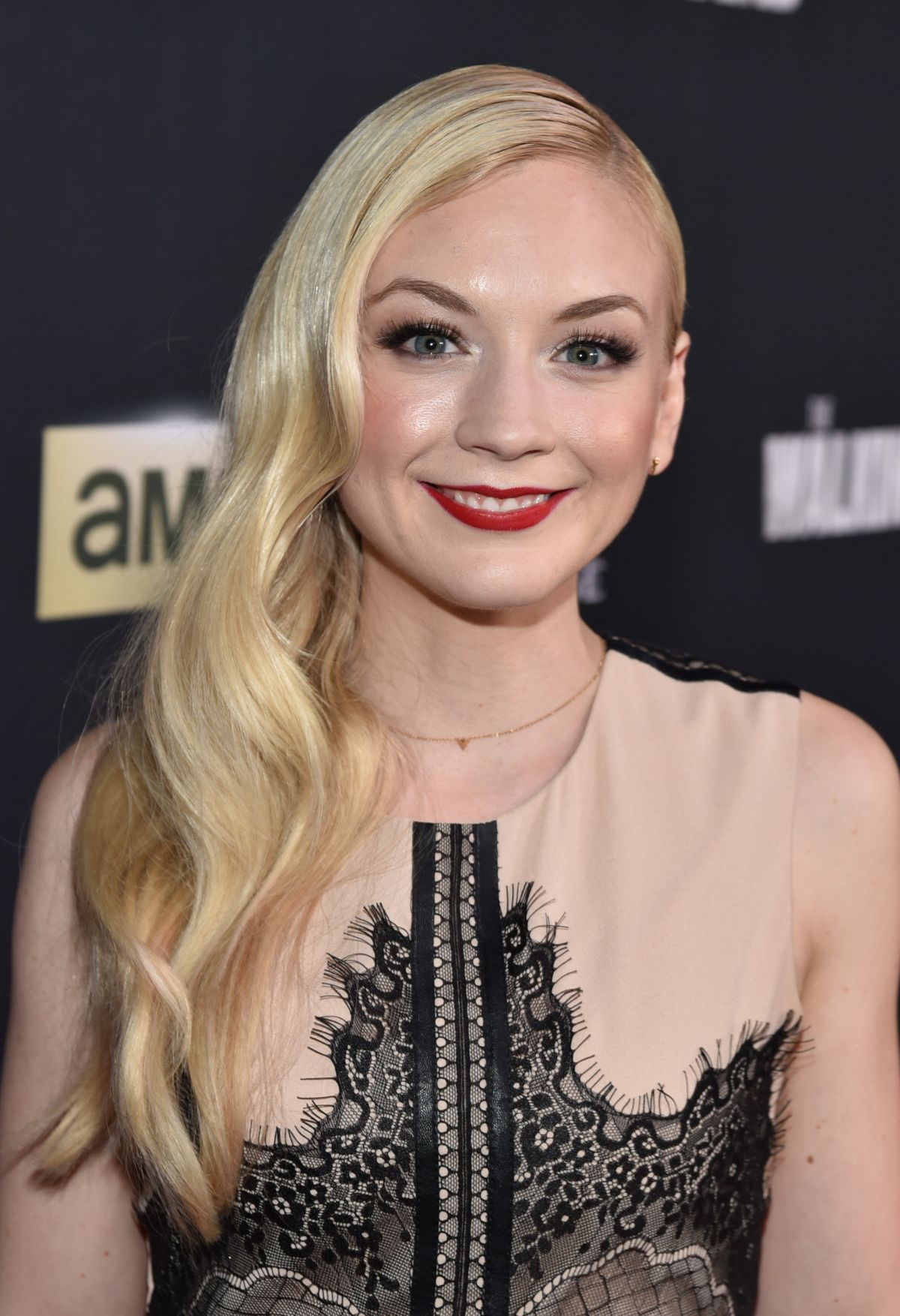 Young Emily Kinney naked (18 foto and video), Tits, Fappening, Boobs, butt 2020
