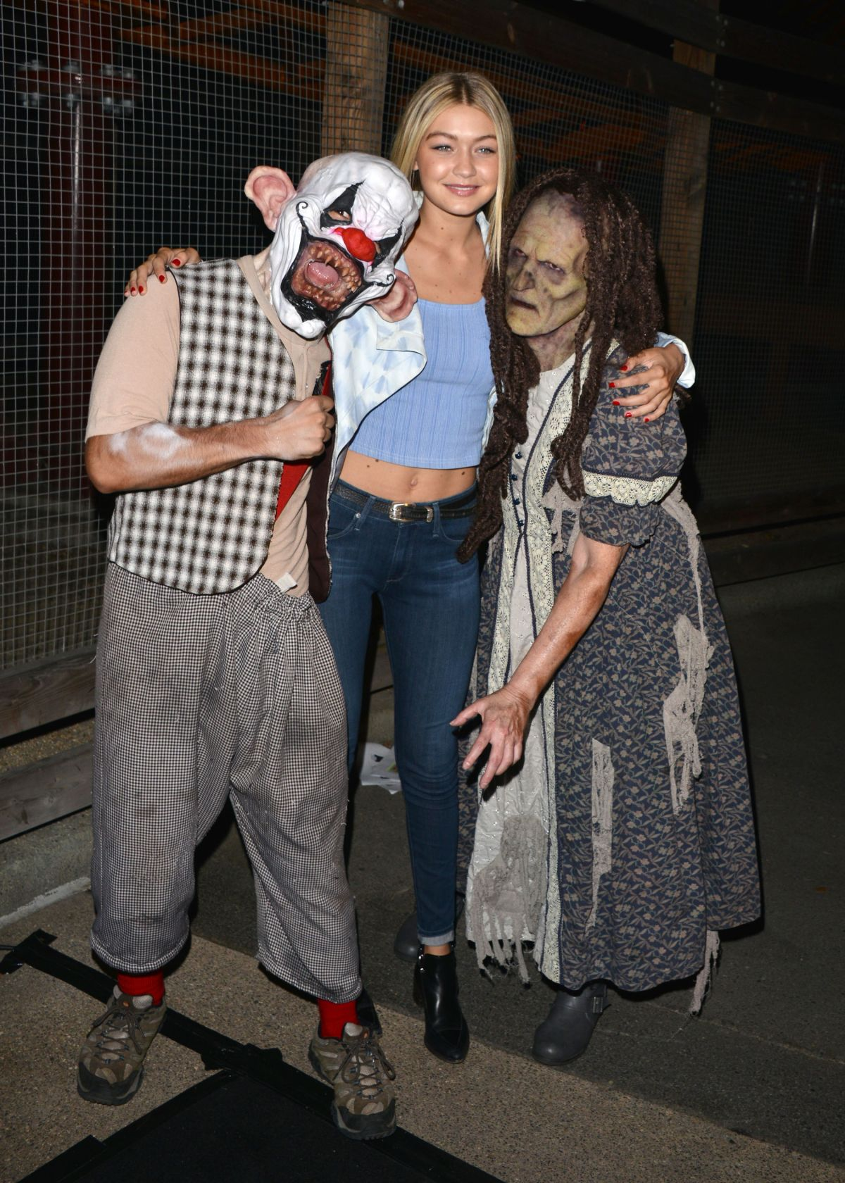 Knotts scary farm coupons 2018