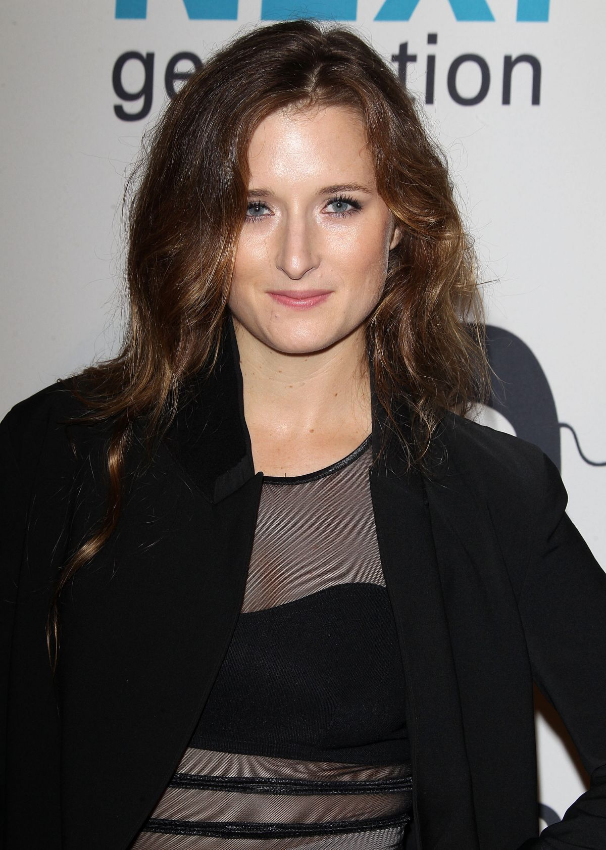 grace gummer mr robotgrace gummer mr robot, grace gummer tattoo, grace gummer good wife, grace gummer penny, grace gummer imdb, grace gummer husband, grace gummer instagram, grace gummer american horror story, grace gummer vk, grace gummer, grace gummer ahs, grace gummer twitter, grace gummer tumblr, grace gummer elementary, grace gummer photo, grace gummer parents, grace gummer mamie, grace gummer boyfriend, grace gummer extant, grace gummer movies and tv shows