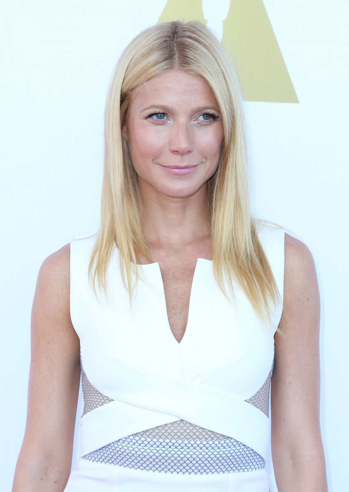 GWYNETH PALTROW at Ampas Hollywood Costume Luncheon - HawtCelebs ... Gwyneth Paltrow
