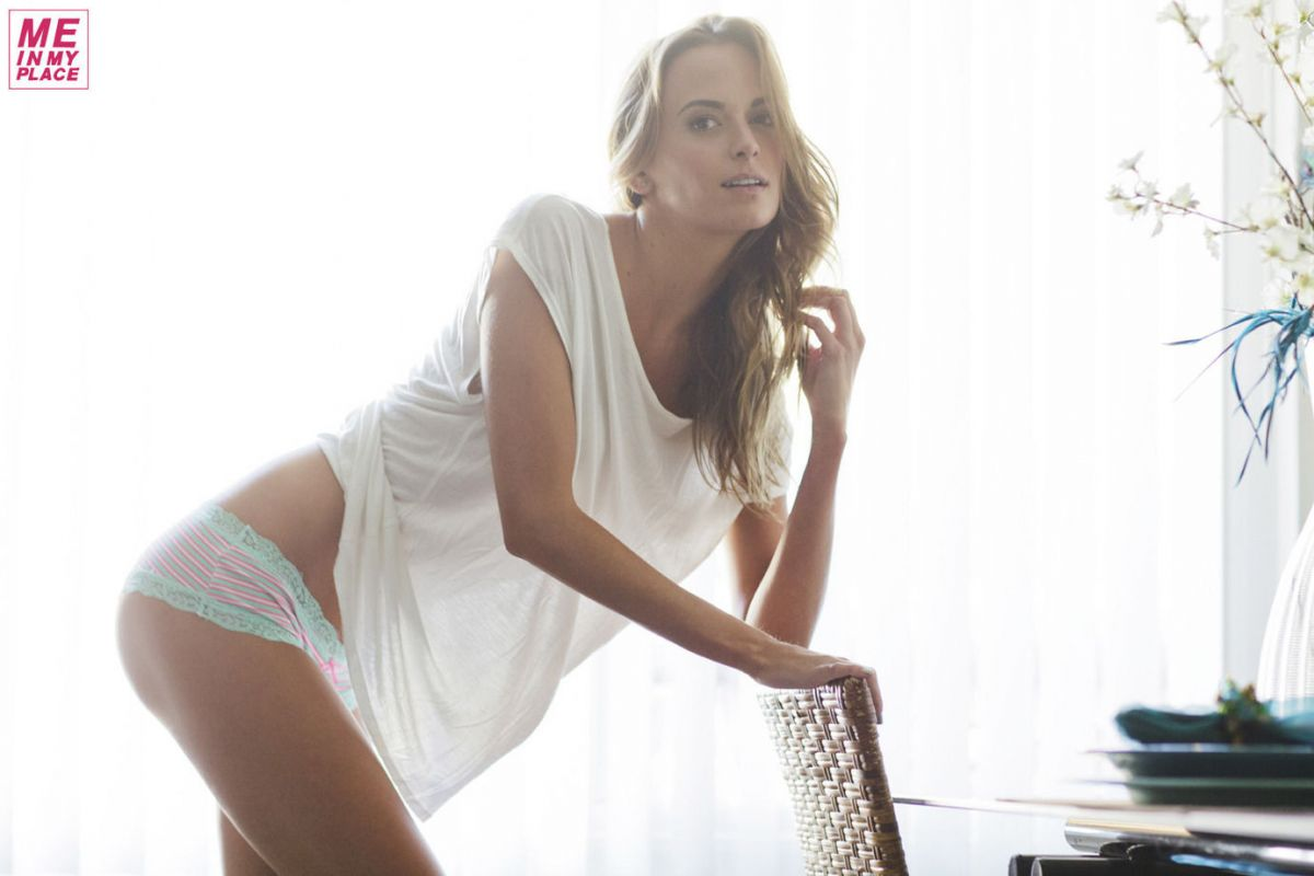 Jena Sims naked (64 photo), pictures Pussy, Instagram, underwear 2019
