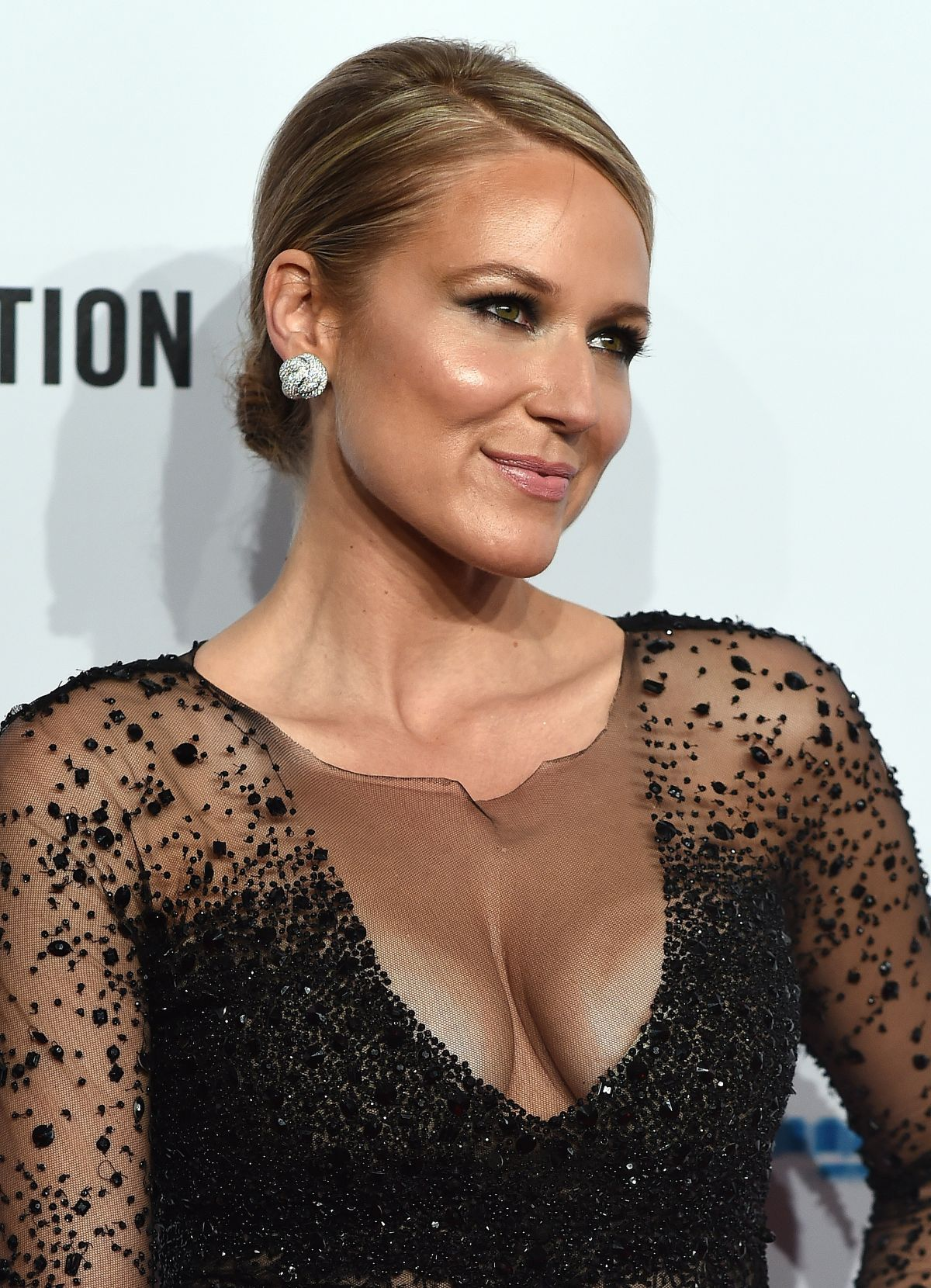 jewel kilcher motherjewel kilcher foolish games, jewel kilcher lyrics, jewel kilcher, jewel kilcher parents, jewel kilcher 2015, jewel kilcher wikipedia, jewel kilcher interview, jewel kilcher net worth, jewel kilcher mother, jewel kilcher family, jewel kilcher father, jewel kilcher brothers, jewel kilcher teeth, jewel kilcher songs, jewel kilcher family tree, jewel kilcher divorce, jewel kilcher sean penn, jewel kilcher instagram, jewel kilcher alaska last frontier, jewel kilcher biography