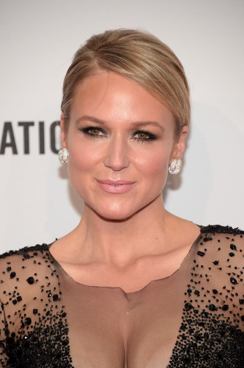 jewel kilcher divorcejewel kilcher foolish games, jewel kilcher lyrics, jewel kilcher, jewel kilcher parents, jewel kilcher 2015, jewel kilcher wikipedia, jewel kilcher interview, jewel kilcher net worth, jewel kilcher mother, jewel kilcher family, jewel kilcher father, jewel kilcher brothers, jewel kilcher teeth, jewel kilcher songs, jewel kilcher family tree, jewel kilcher divorce, jewel kilcher sean penn, jewel kilcher instagram, jewel kilcher alaska last frontier, jewel kilcher biography
