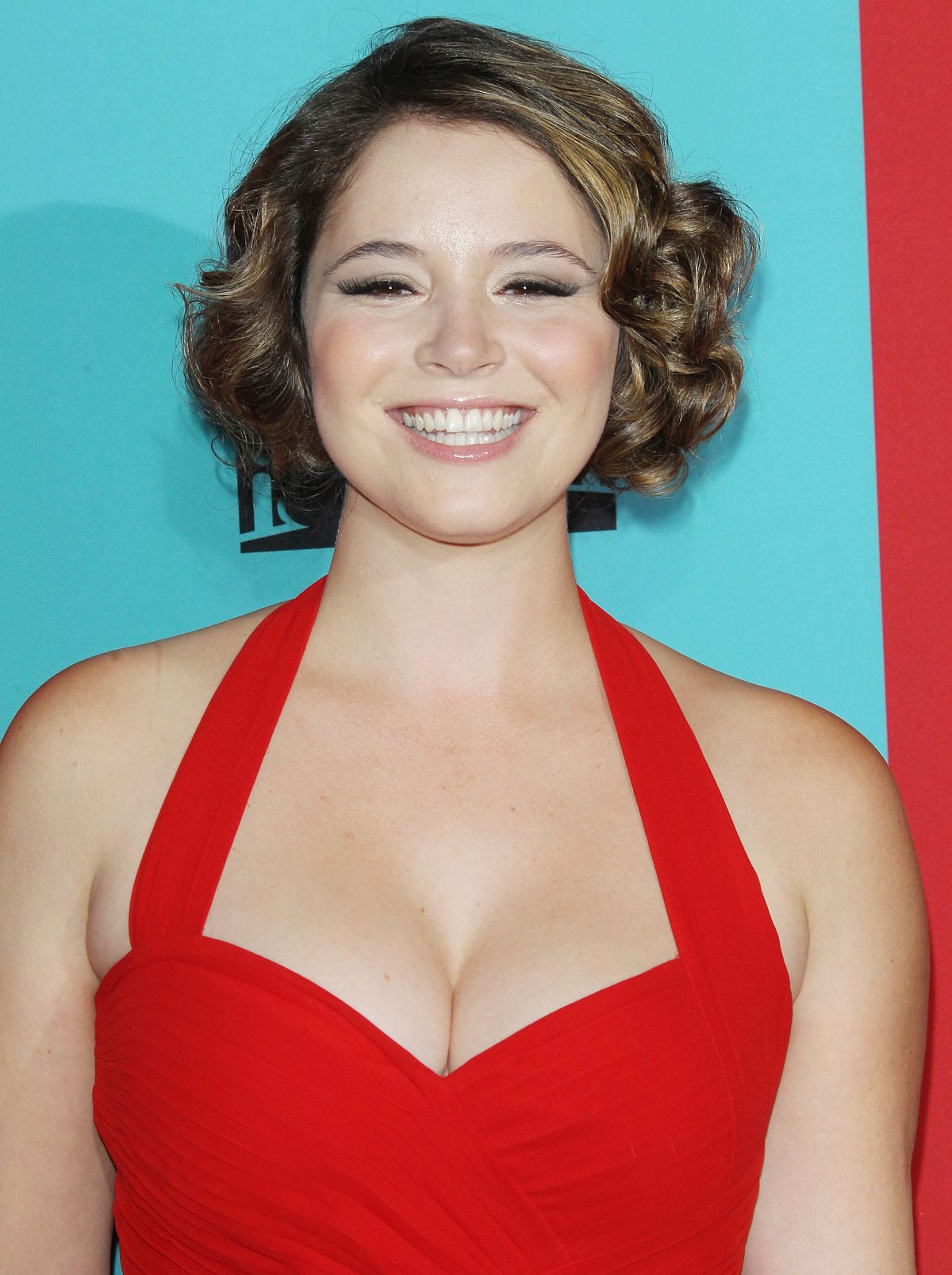kether donohue gif