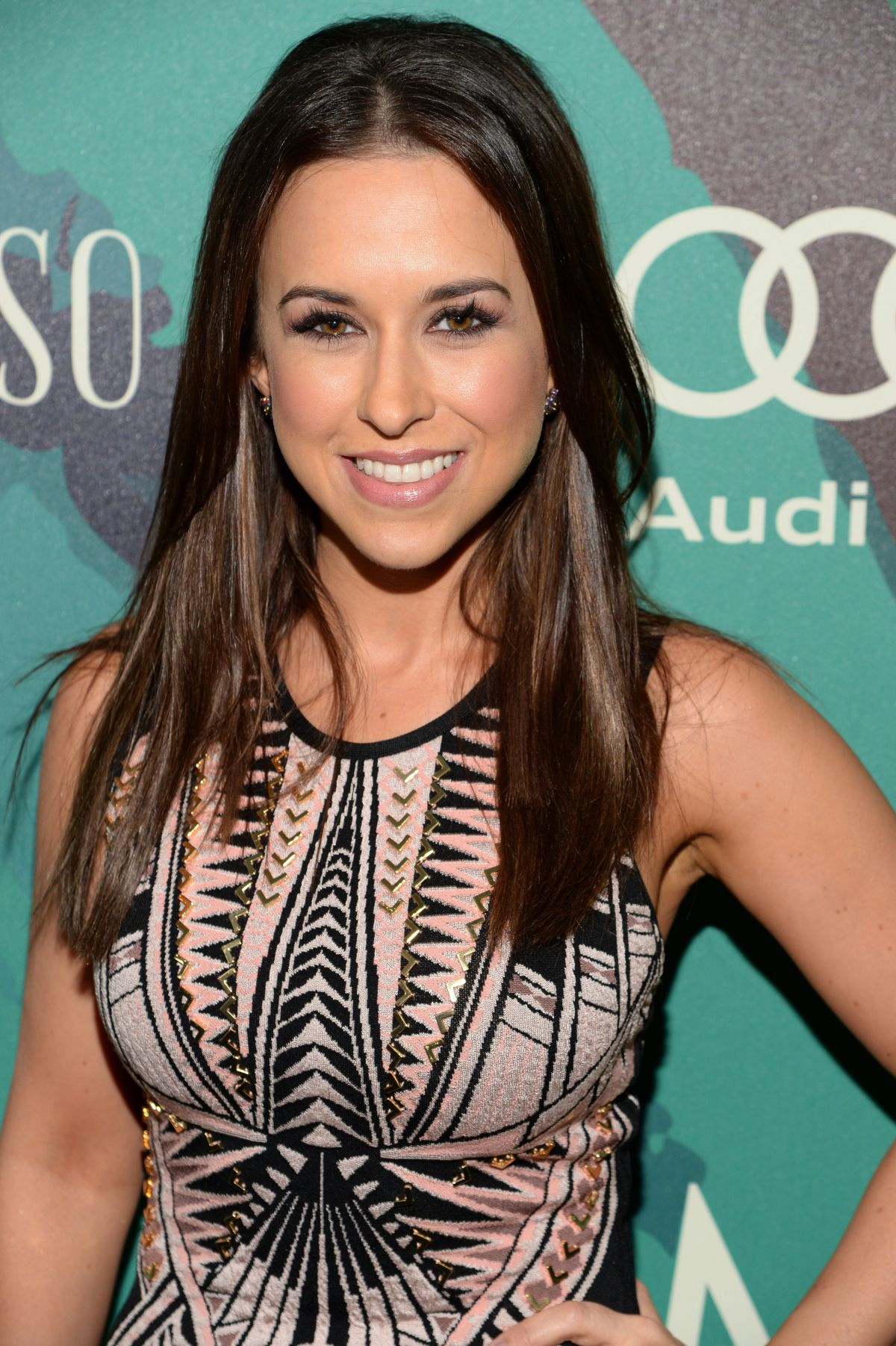 lacey chabert movie listlacey chabert instagram, lacey chabert lost in space, lacey chabert imdb, lacey chabert 1998, lacey chabert wikipedia, lacey chabert family guy, lacey chabert meg griffin, lacey chabert brennan elliott, lacey chabert 2016, lacey chabert filmography, lacey chabert a royal christmas, lacey chabert photoshoot, lacey chabert, lacey chabert husband, lacey chabert hallmark movies, lacey chabert bikini, lacey chabert wiki, lacey chabert 2015, party of five lacey chabert, lacey chabert movie list