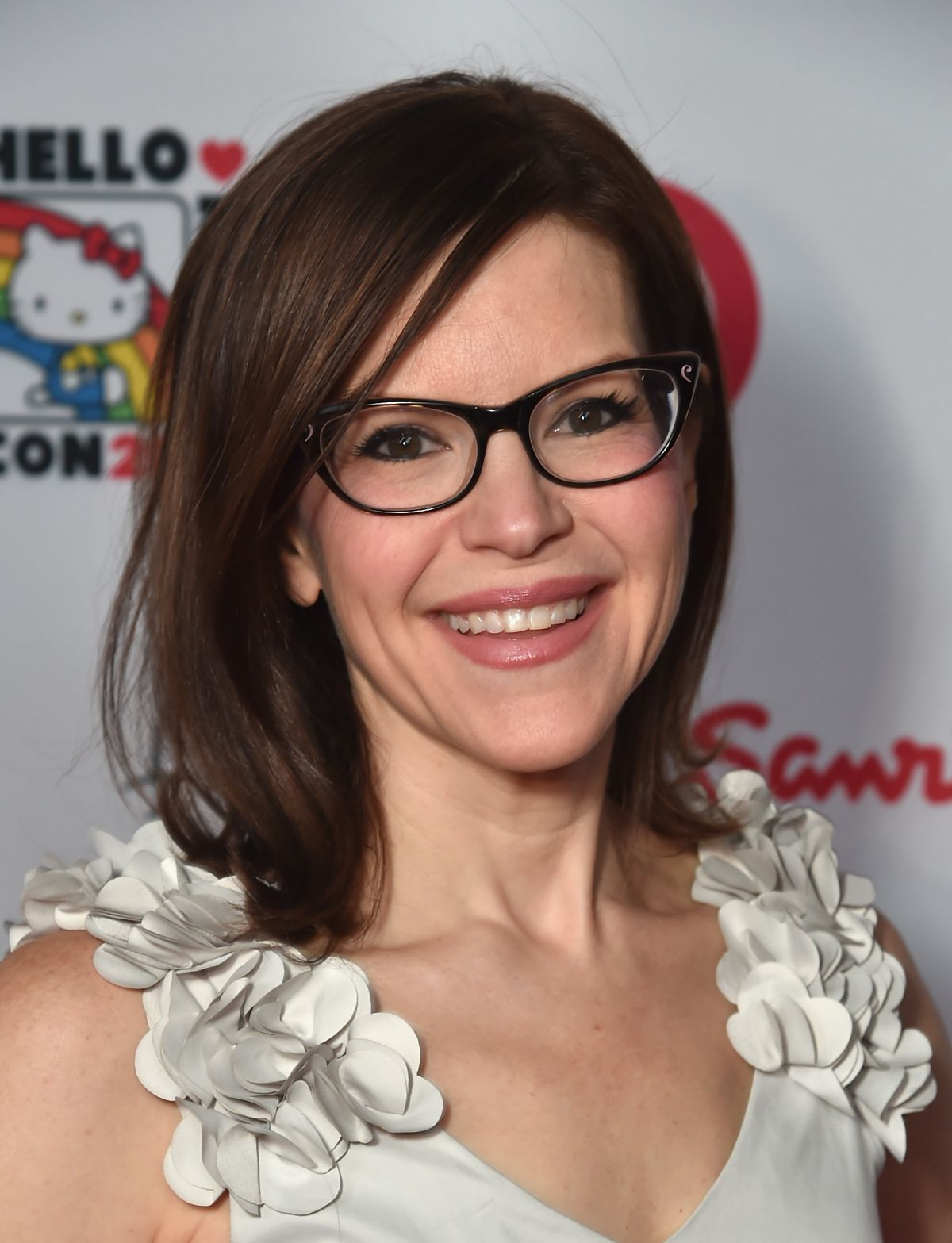 Lisa Loeb Hello Lisa